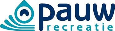 Pauw Recreatie